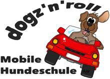 dogz'n'roll