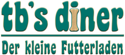 tbsdiner